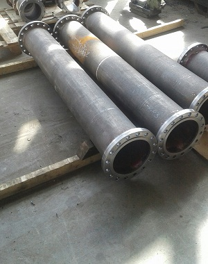 Spools Tank for gas and fuel Pressure vessel, Boiler Vessel, Us stamp